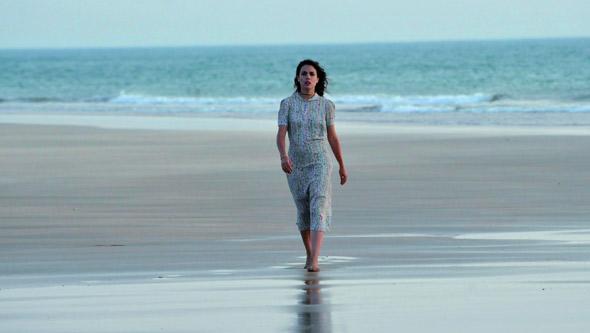 playa sira quiroga el tiempo entre costuras