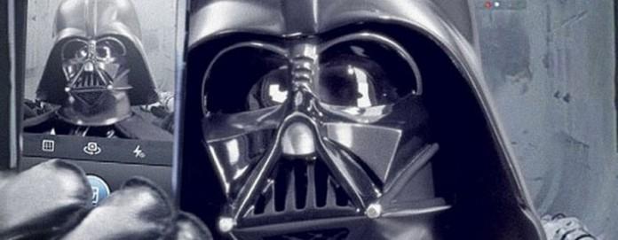 Darth-Vader 1000