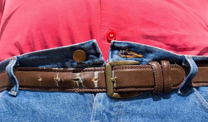infobesity obesidad informativa orejas de punta