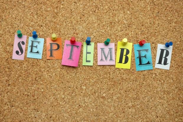 septiembre september orejas de punta