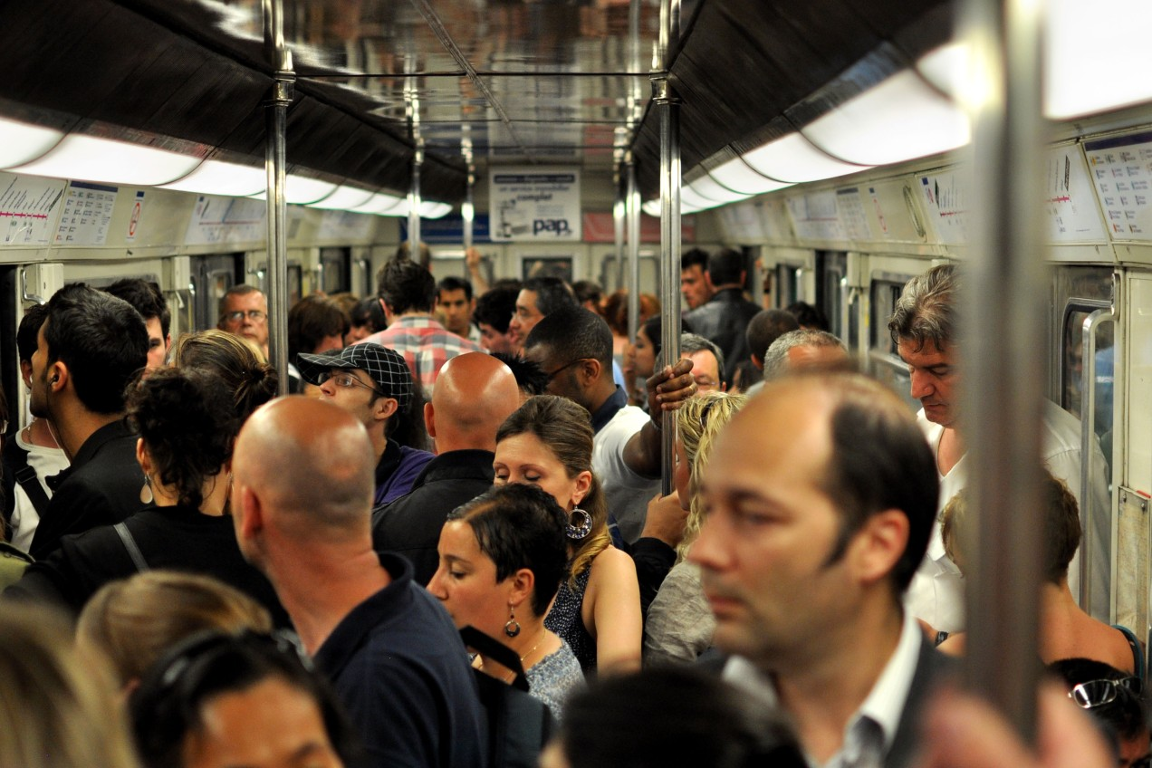 jet lag social metro gente